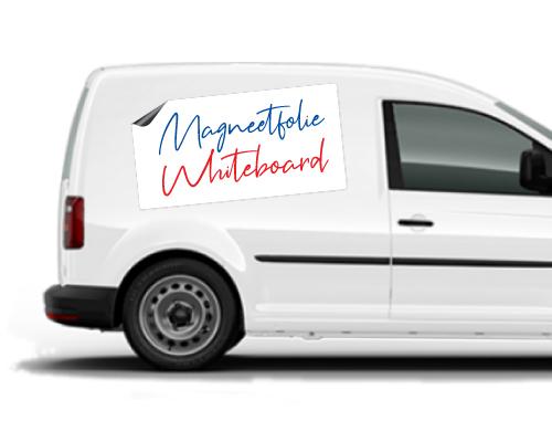 magneetfolie-whiteboard