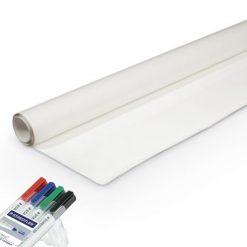 whiteboard_plakfolie